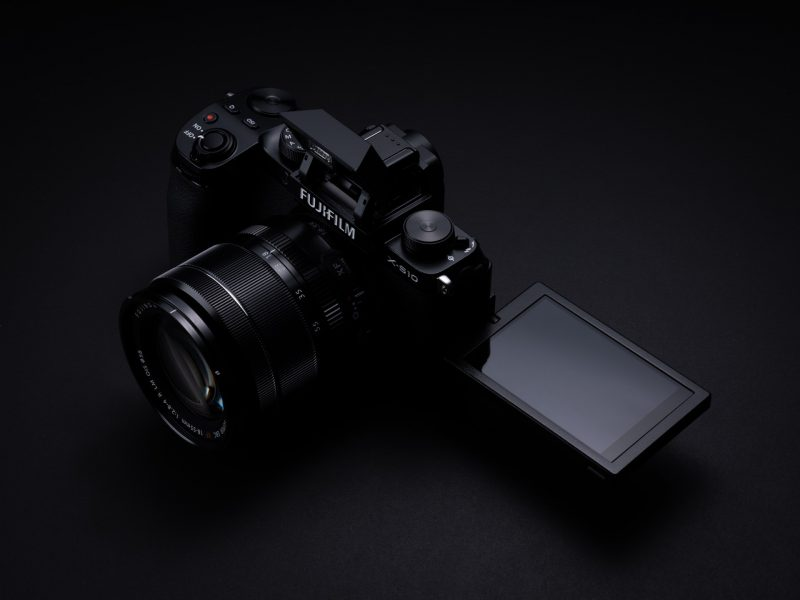Fuji-XS10-ecran.jpg