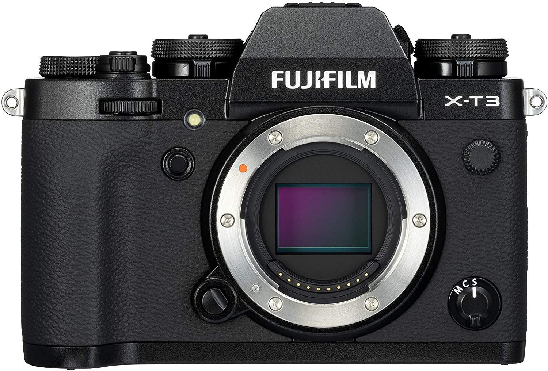 Fuji_X-T3.jpg