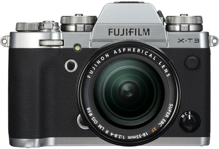 fujifilm x-t3 hybride.jpg