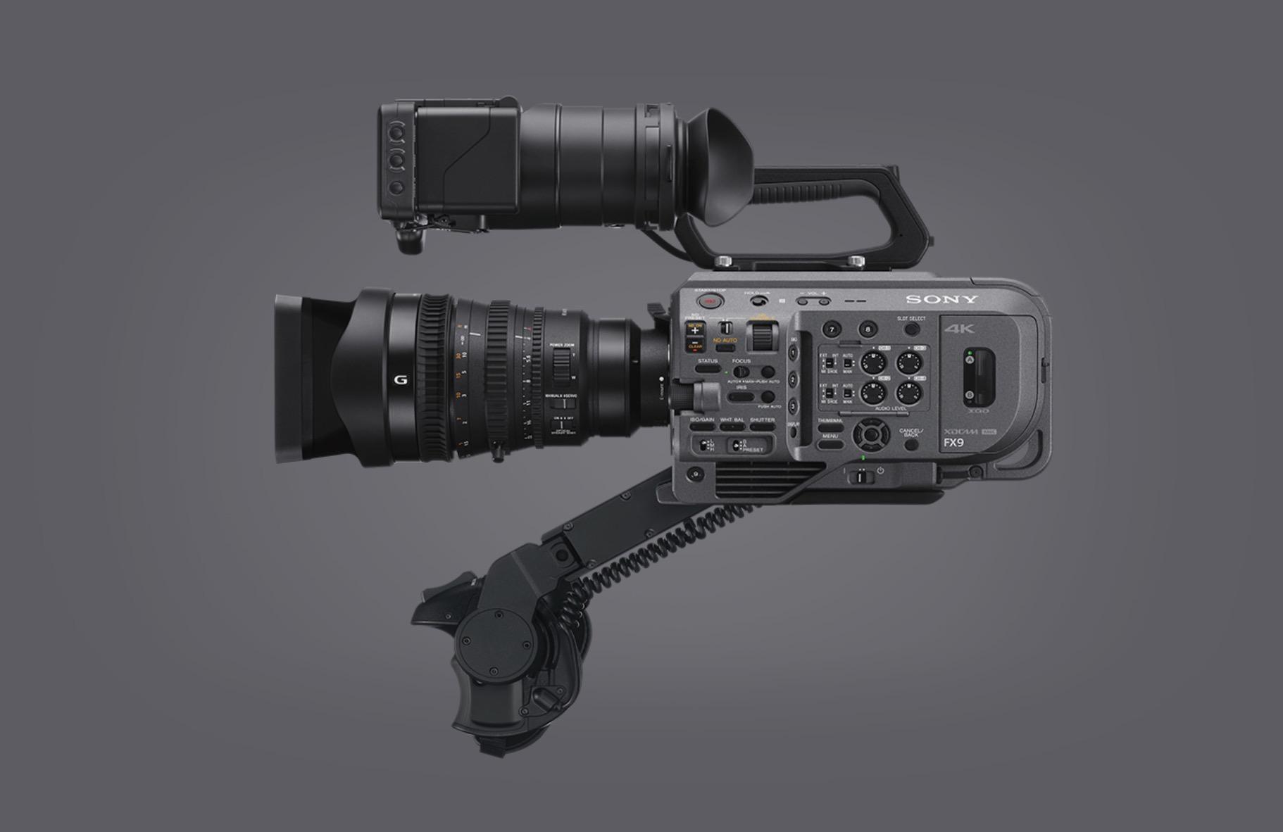 FX-9_1.jpeg