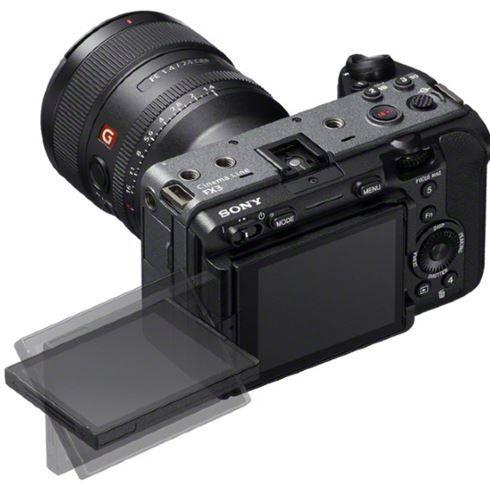 FX3-ecran.jpg