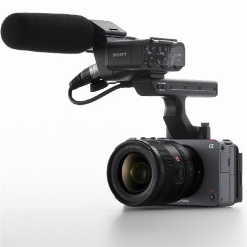 FX3-poignee-micro.jpg..jpg