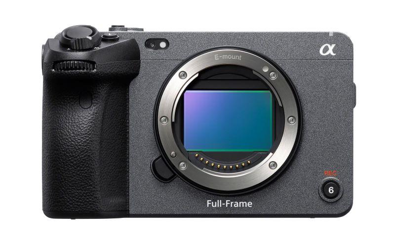 FX3_front.jpg