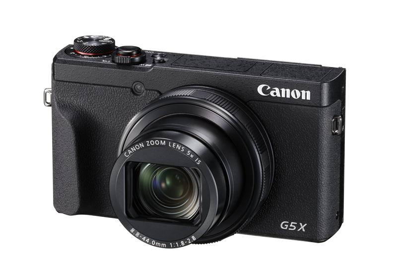G5X-(19).jpg