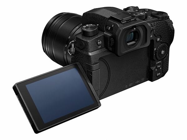 g90 ecran orientable et tactile.jpg