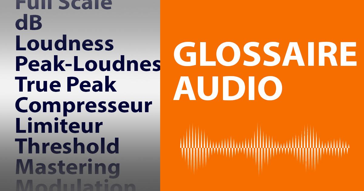 glossaire_audioFB.jpg