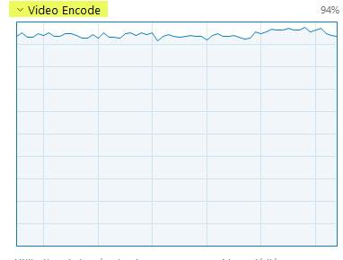 GPU_VIDEO_ENCODE.jpg