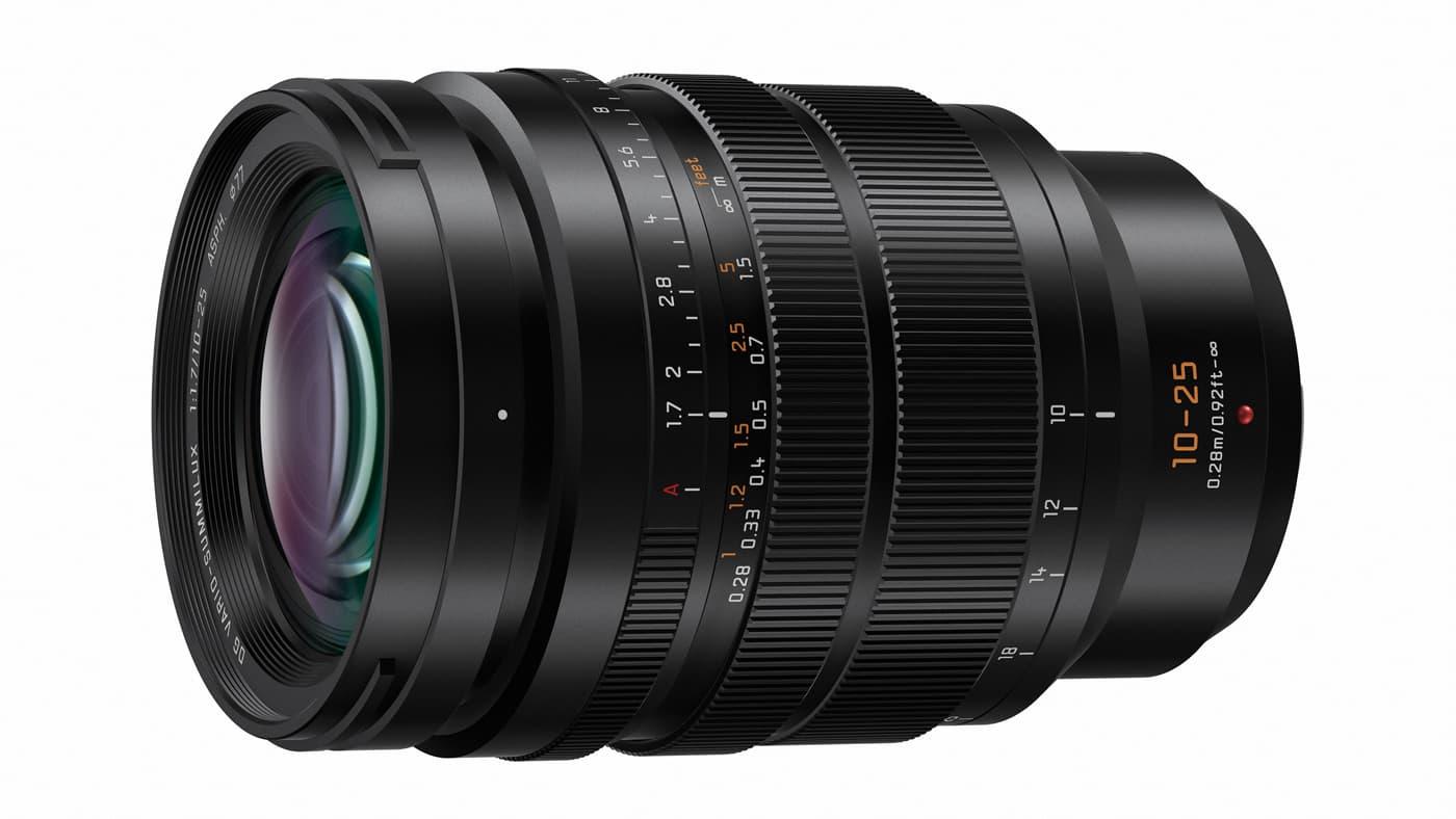 H-X1025-lens.jpg