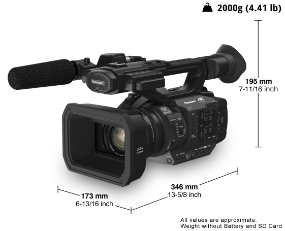 HC-X1E-Product_ImageGlobal-1_uk_en.png