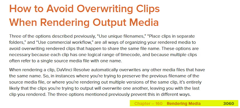 How to Avoid Overwriting Clips When Rendering Output Media.jpg