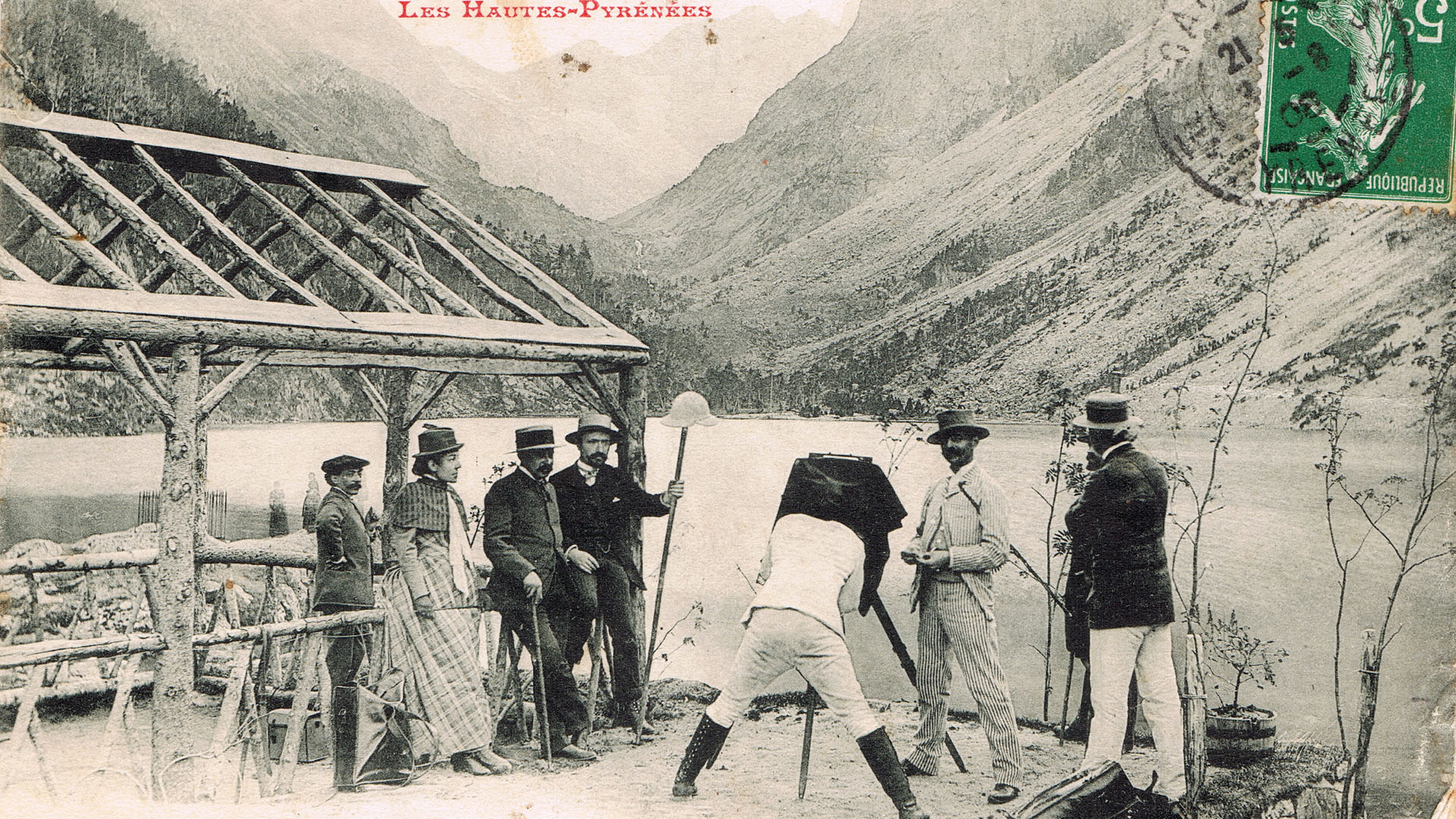 Ht Pyrénées-1.jpg