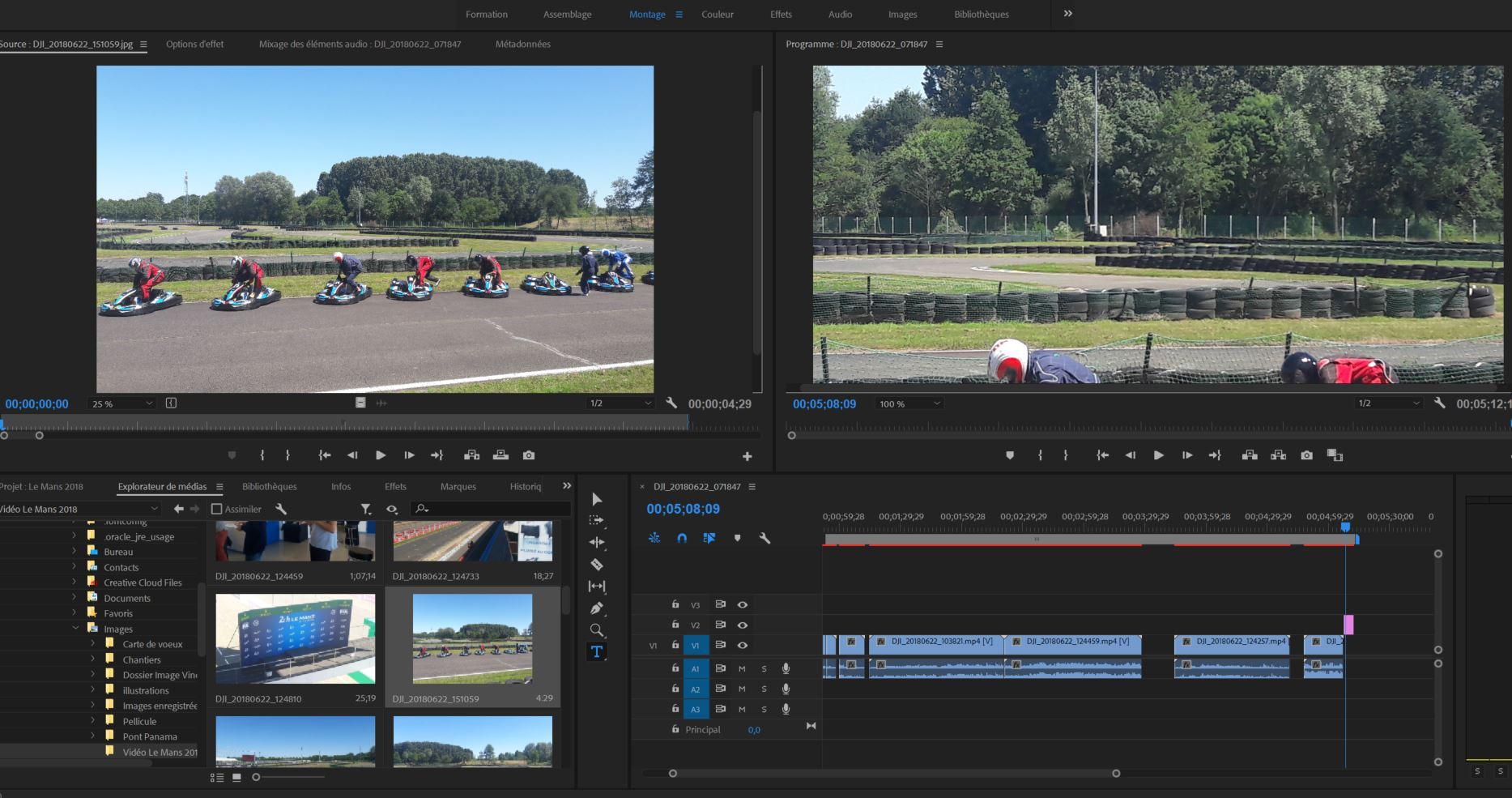 Incrustation d'image dans une vidéo.JPG