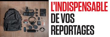 indisp reportage.png