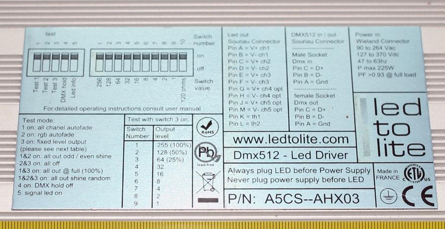 ledtolite02.jpg