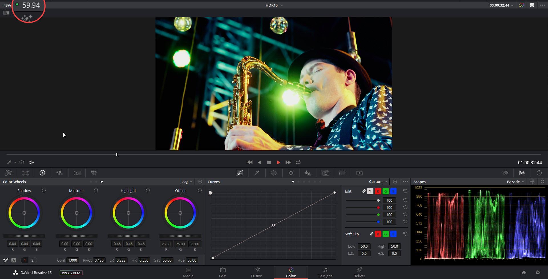 LG_HDR10_UHD_Enhanced Viewer.jpg