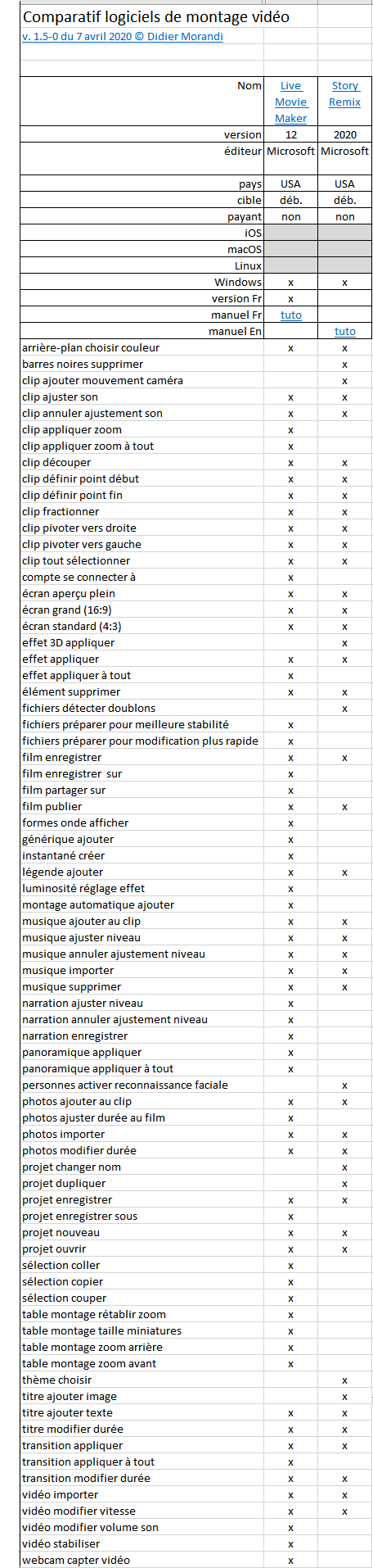 liste3.png