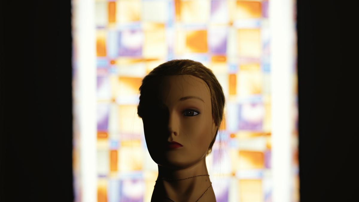 Log_EI_Carole_1.2_800.jpg