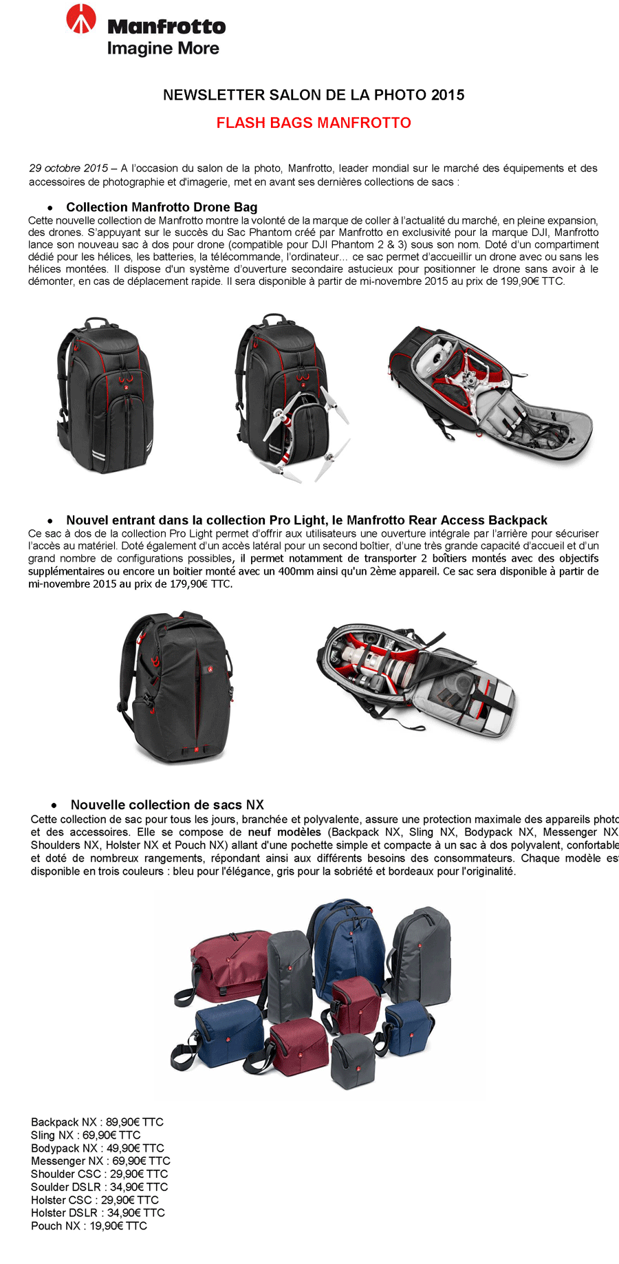 Manfrotto_FLASH-BAGS_CP.png