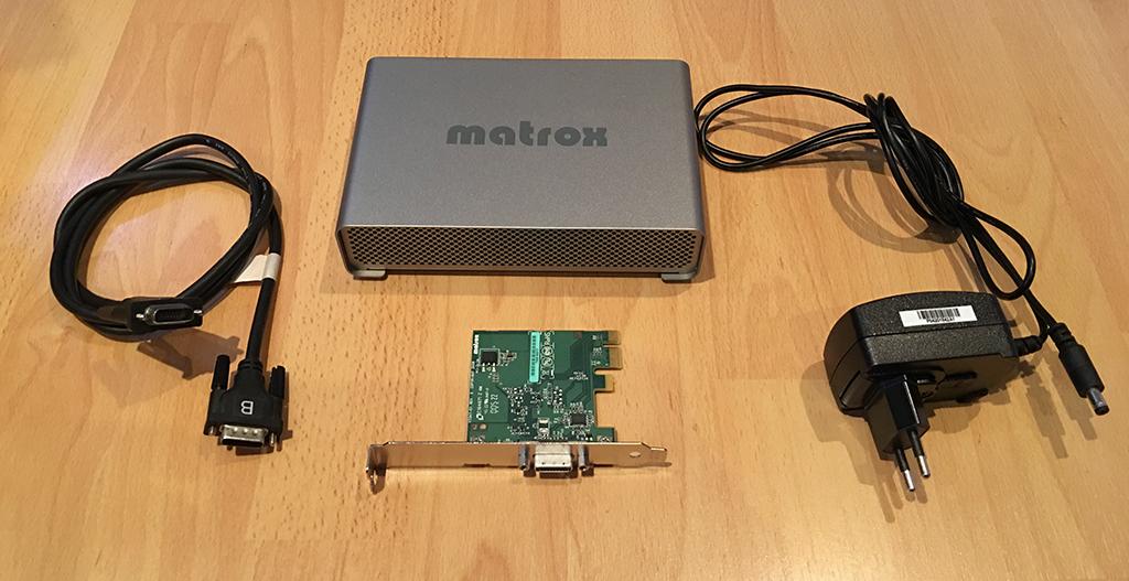 Matrox-01.jpg