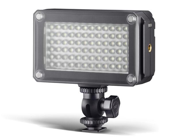 Mecalight_LED-480.jpg
