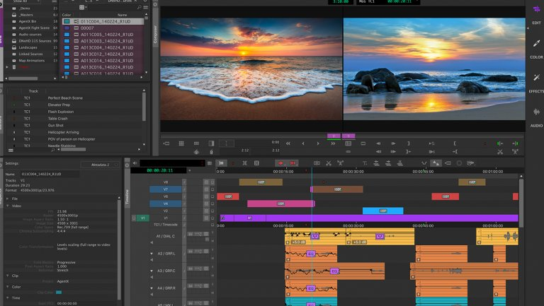 media_composer_2019_edit_workspace_copy.jpg