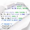 Metadata++.png