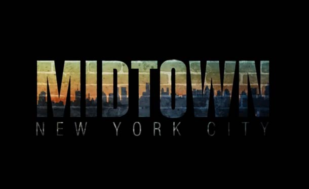 midtown-manhattan-time-lapse-1.jpg