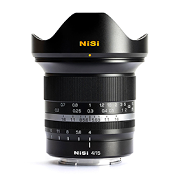 MiniatureNISI15mm.png