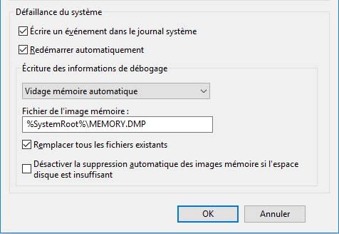 minidump.jpg