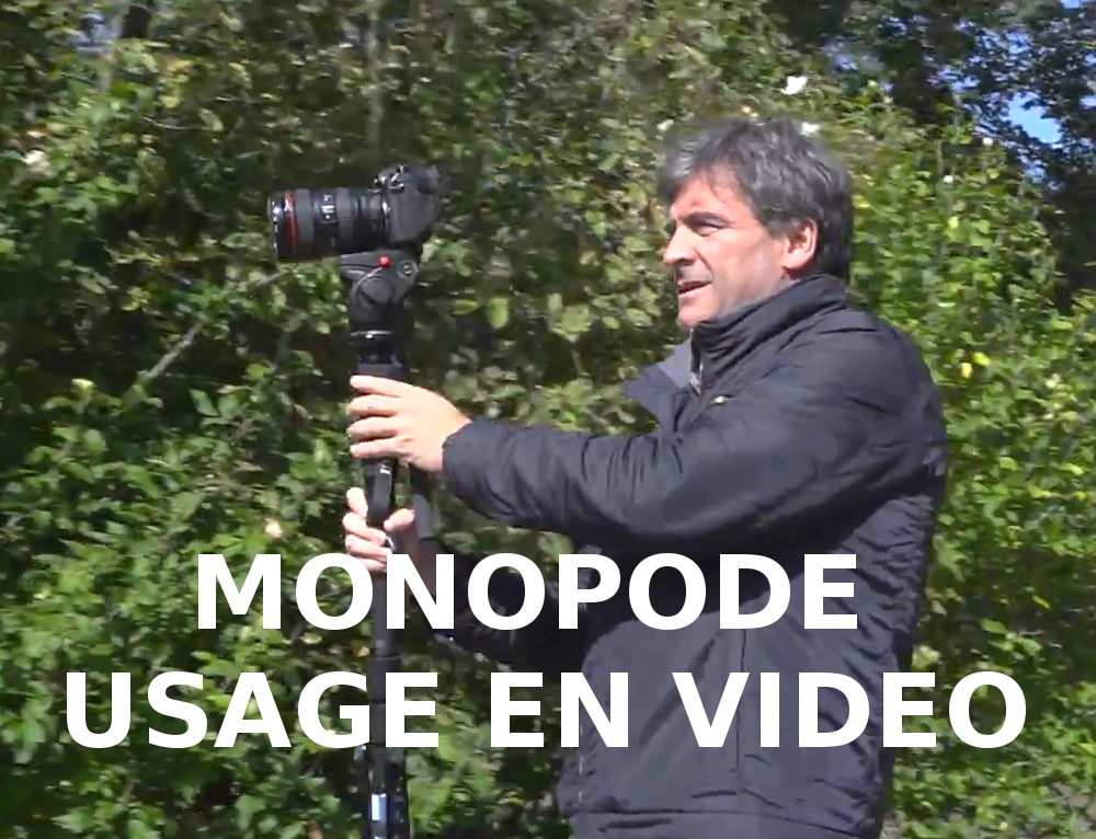 monopode-usage-video-fb.png