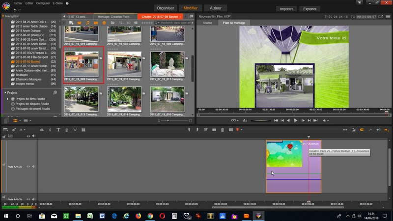 montage 1 (Copier).jpg
