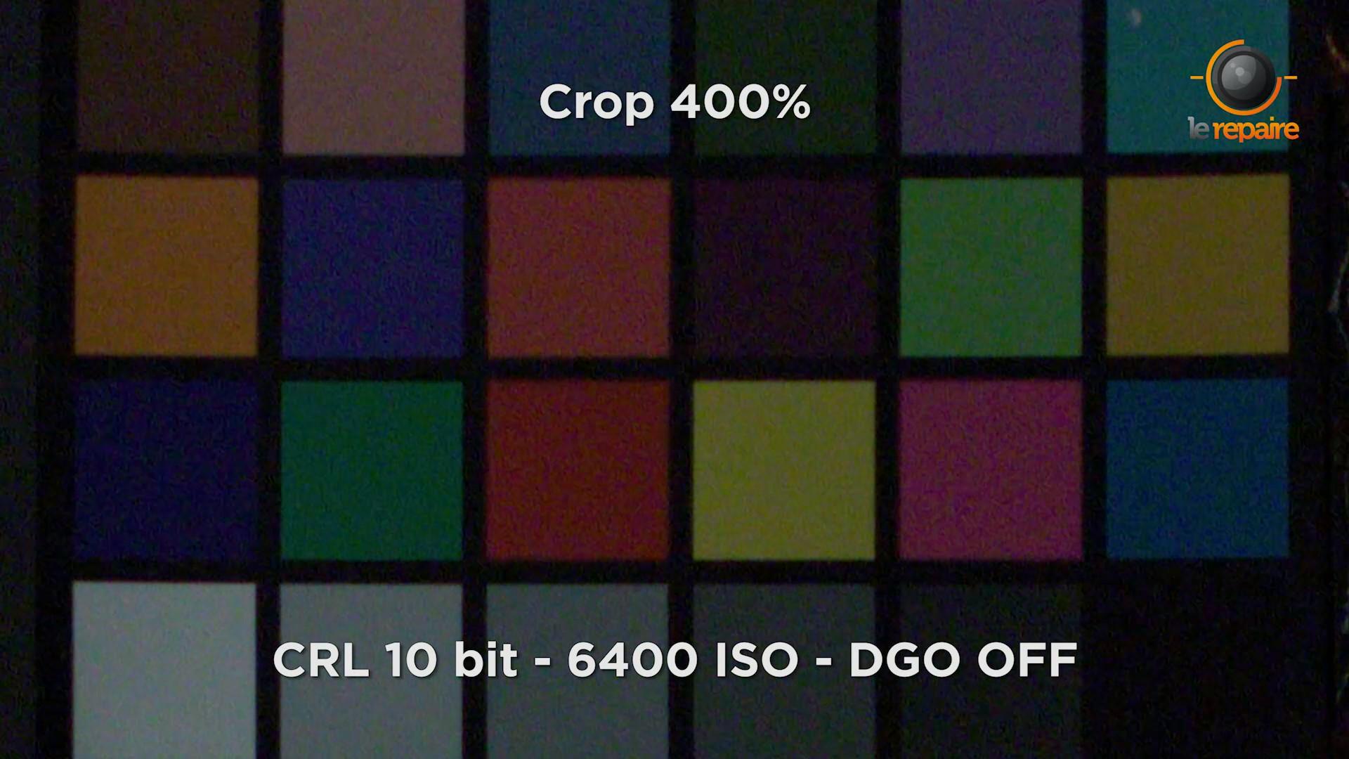 Montage_C300_Mk_III_Causerie_DGO_V04_v01_Moment.jpg