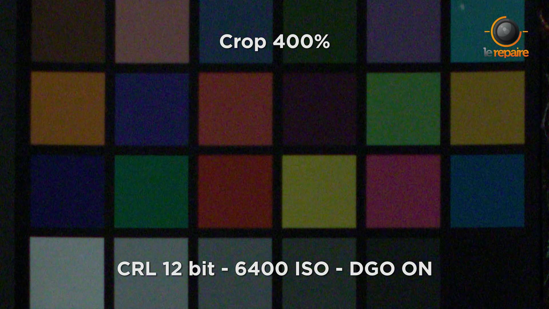 Montage_C300_Mk_III_Causerie_DGO_V04_v02_Moment.jpg