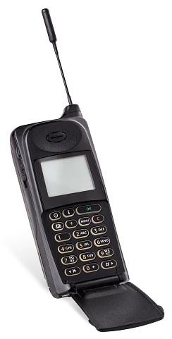 Motorola 7200.jpg