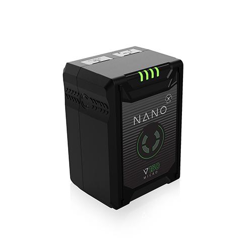 NANO-V150_1-500.jpg