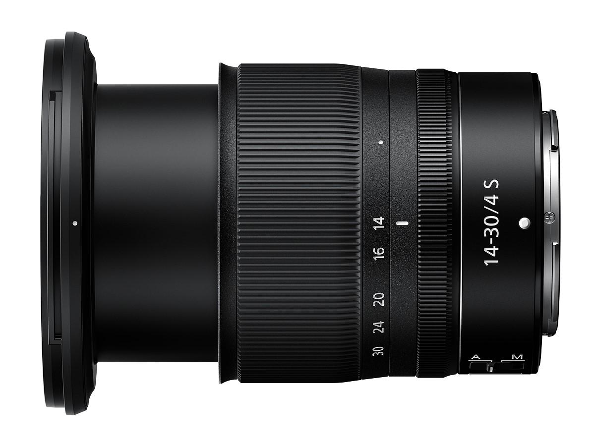 nikkor-z-14-30mm-f4-s-lens.jpg