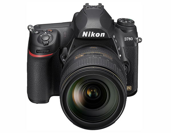 nikon-d780-devant.jpg