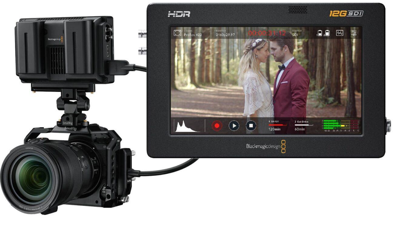 Nikon-Z-RAW-output-BRAW-featured-1300x750.jpg