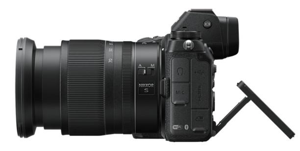 Nikon Z7 photo.jpg