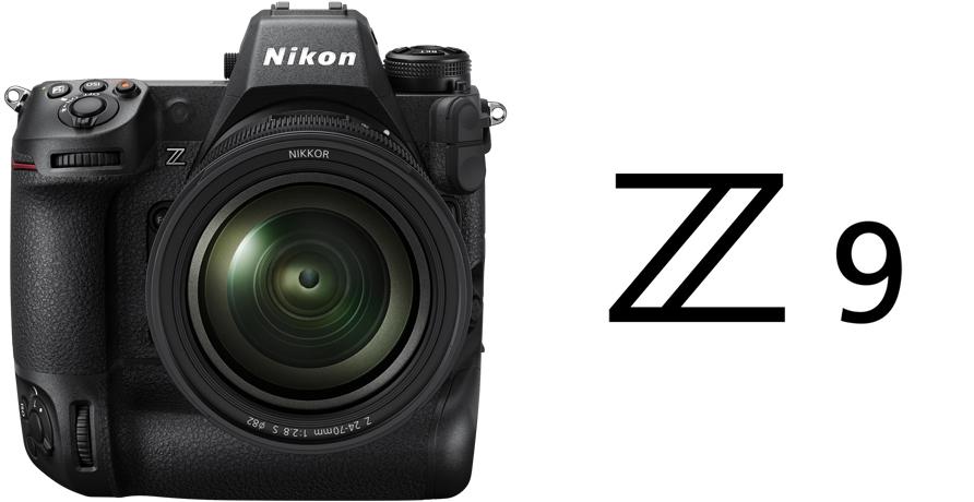 Nikon-Z9-professional-mirrorless-camera.jpg