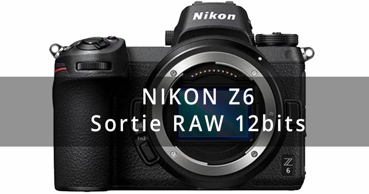 Nikon_Z6_RAW.jpg