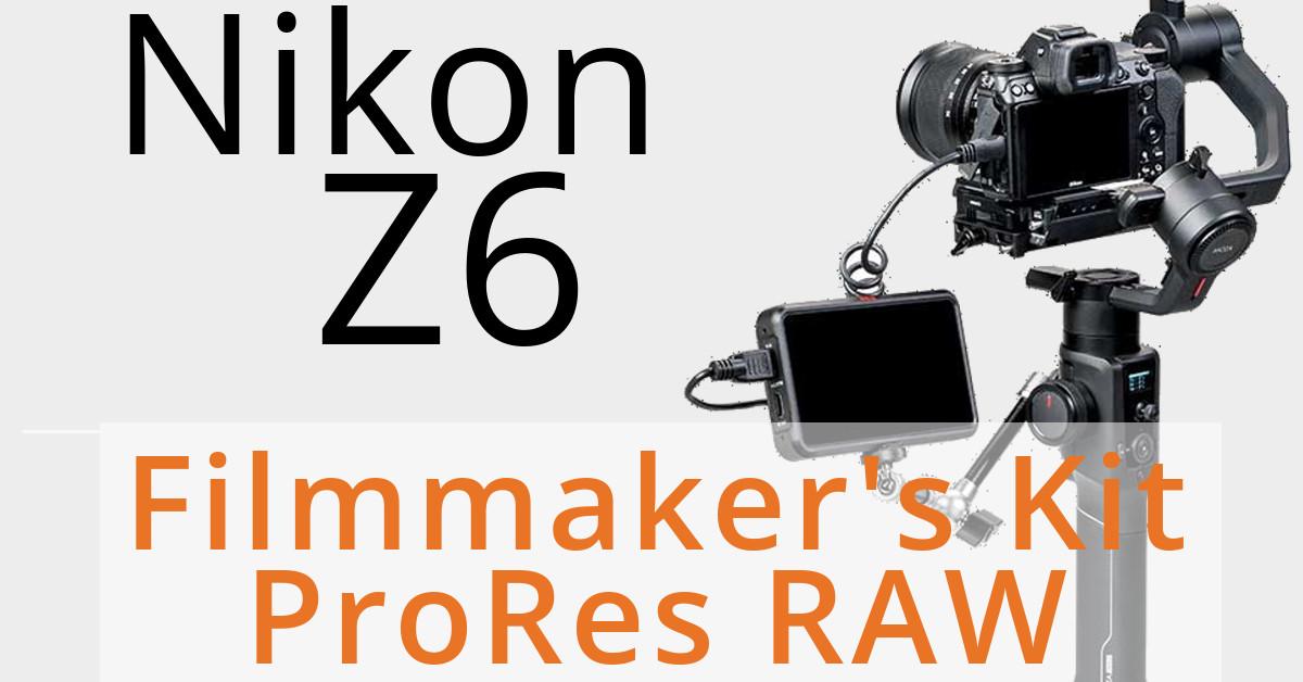 Nikon_Z6_vignette_FB.jpg