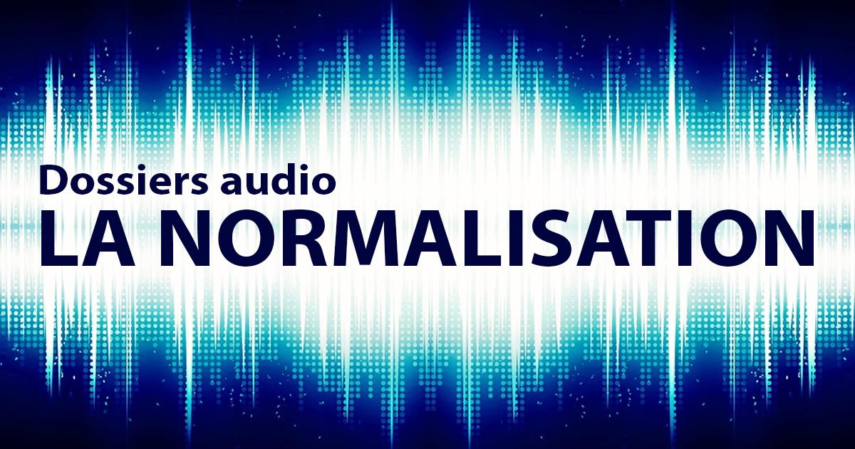 Normalisation_FB.jpg