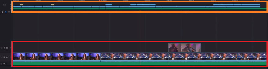 onglet cut resolve 16 zoom timeline.png