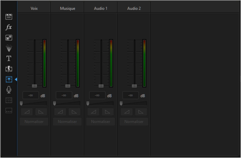 p03_4 Chambre mixage audio.jpg