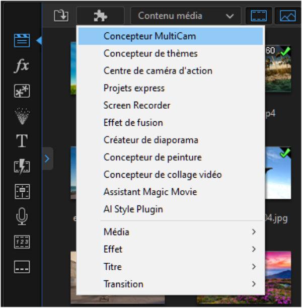 p04_4 Les extensions de PowerDirector.jpg