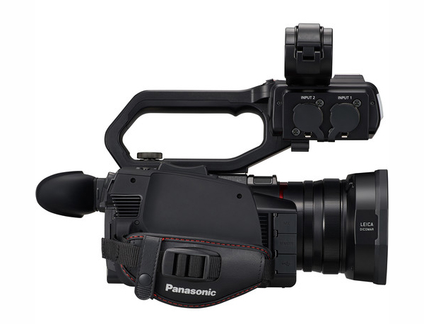 Panasonic_AG-CX10_droite.jpg
