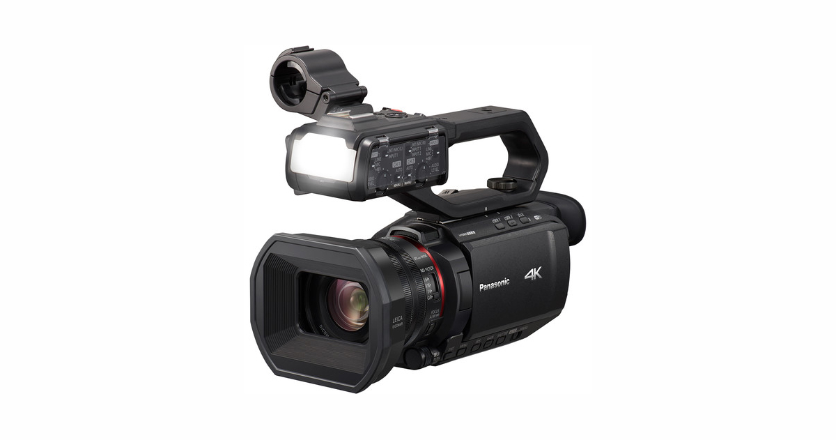 Panasonic_AG-CX10_HC-X2000_HC-X1500_FB.jpg