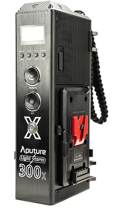 PhotoWebExpo-Aputure-LS-300X-videosvet-2700-6500K-5.jpg