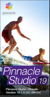 Pinnacle 19.jpg